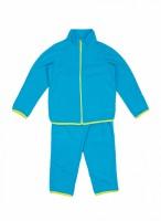 Купить ребенку флисовый костюм